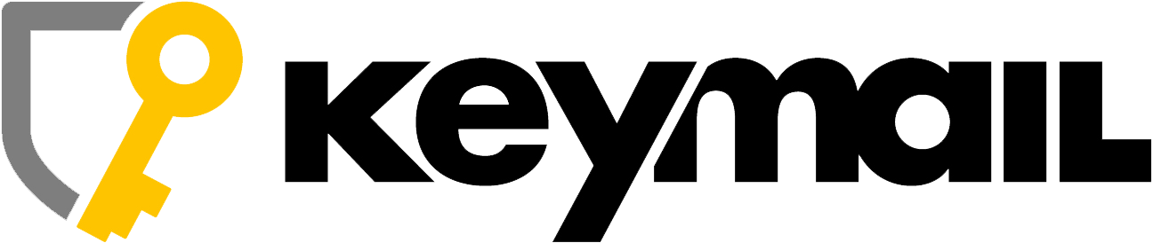 Key Security Logo